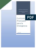 5.- CP.Emergencia_S.Bachillerato_20.21