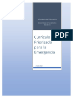 4.- CP.Emergencia_S.Superior_20.21