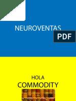 Neuroventas1