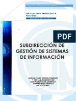 2.0-MANUAL-PARA-ESTABLECIMIENTO-Y-RESTABLECIMIENTO-DE-CONTRASENAS