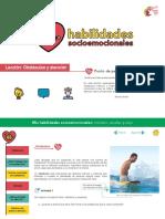 JimeneGalicia_RomanaM01_S3_AHSE02_PDF.pdf
