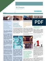 print-skd-final-Q4