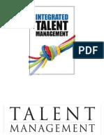Practical Talent Mgt.pptx