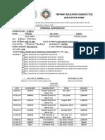 TERTIARY-EDUCATION-SUBSID-RECEIPTS-FORM-DISTBURSEMENT DONE.docx