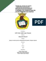 Juegos recreativos 5°A.pdf