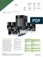 KLIPXTREME Parlantes KWS-751.pdf