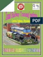 RAILWAYLDCE (Traffic) Notes.pdf