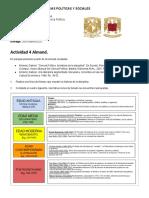 Actividad 4 Almond.pdf