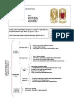 Actividad 5, Rabotnikov .pdf