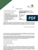 PIA_706_INGENIERIA DE AEROPUERTO FERROCARRILES Y PUERTOS MARÍTIMOSen linea vers 2