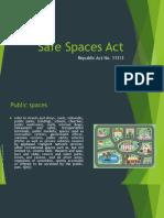 Safe Spaces Act_Atty. Mendoza Lecture