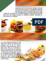 cocinaperuana-150212154530-conversion-gate01 (1)-convertido.pptx