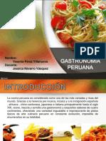 cocinaperuana-150212154530-conversion-gate01.pdf