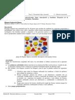 5.1.- Material didáctico estructurado_ tipos, descripción y finalidad ....pdf
