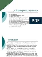 6-dynamics
