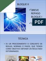 maquinasyherramientasprimergrado-100306173101-phpapp01 (2)