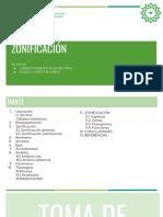 ZONIFICACION (1).pdf