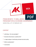 From+growth++to+well-being+brussels+2017-02-23
