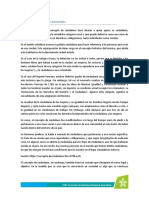 ACT 1. CONCEPTO DE SER CIUDADANO
