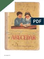 Abecedar-1967.pdf