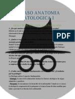 Repaso anatomia patologica I david figuereo TODO - Copy.docx