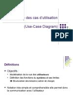 2_UML_Use_Case
