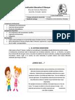 CIENCIAS NATURALES  GRADO 5° guía N°6 (1)