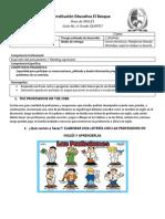 Guía 6 Inglés grado quinto (1)
