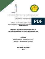 T-ULVR-1410 (1).pdf