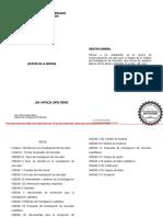 APUNTESDELAMATERIACUALI-CUANTI.pdf