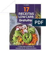 17-Receitas-Low-Carb-Gratuitas