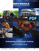catalog-db-1011