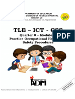 Grade-8_Q0-W6-Occupational-Health_FOR TEACHER
