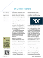 Writing-Good-Risk-Statements_joa_Eng_0514
