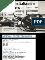 GN_02_boom economico