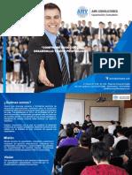 Brochure-amv-consultores-sac