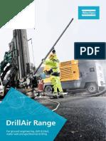 drillair-leaflet-english.pdf
