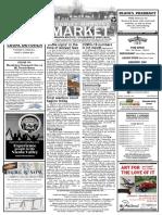 Merritt Morning Market 3491 - November 6