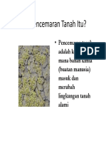 Bioremediasi -1
