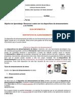 DISPOSITIVOS DE ALMACENAMIENTO 4
