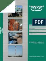zeck-catálogo-2017-es.pdf