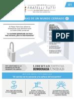 FratelliTutti_Infografías