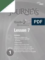 G1 U2L7D4 Weekly Test.pdf