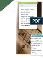 G1-U2-L8-D0-Page 77