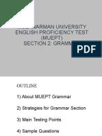 MUEPT Grammar.pptx