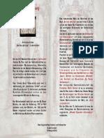 Handschriften_compressed-2