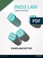 Business Law by Ewan Macintyre book.pdf