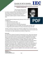 BV Doshi report.docx