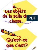 classroom_objects