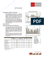 WeeklyEconomicFinancialCommentary_02042011